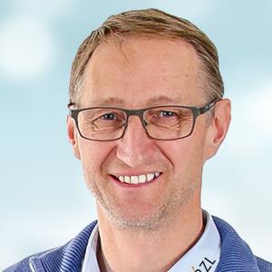 PETER MÜRZL