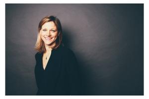 Janina Havelka-Janotka MBA